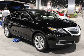 Auto review: Acura ZDX Price 50 920 on acura crosstour, mitsubishi eclipse gsx review, lexus lx review, acura cl review, lincoln mks review, acura slx review, bmw 535 gran turismo review, honda accord review, 2007 mitsubishi eclipse review, acura integra review, suzuki xl7 review, mercedes-benz g-class review, 2015 x3 review, lexus nx review, mercury mountaineer review, acura crossover, mercedes-benz glk-class review, acura mdx review, honda hr-v review, acura rlx review,