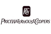PricewaterhouseCoopers Internships and Jobs
