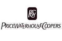 PricewaterhouseCoopers Internships and Jobs