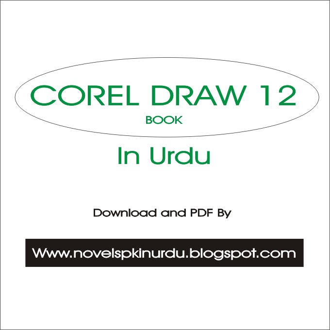 how to install corel draw 12