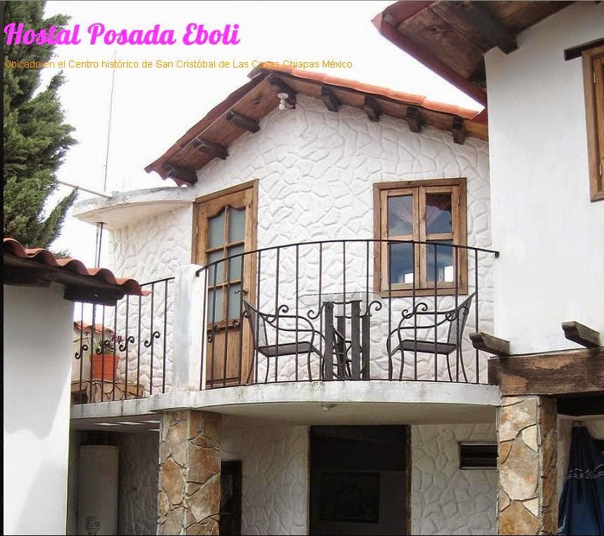 http://hostalposadaeboli.blogspot.mx/