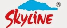 SkyLine Builders