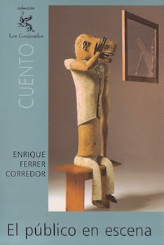 Colección Los Conjurados