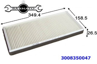http://www.barnatoloja.com.br/produto.php?cod_produto=6458748