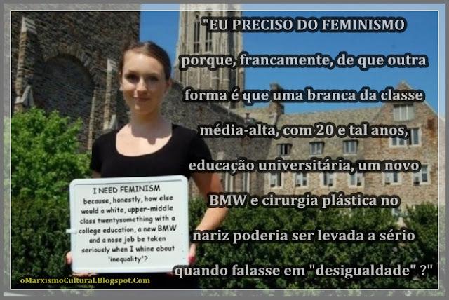 [Imagem: NeedsFeminism.jpg]
