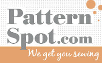Mauby's on PatternSpot