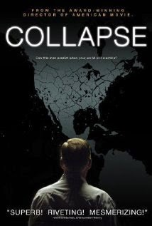 Срив / Collapse (2009)
