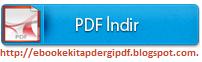 http://www.mediafire.com/view/1gf6c6qwdq36bly/Ahmet_Demirhan_-_Modernlik.pdf