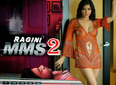Ragini MMS 2 2014 Full Movie Watch Online Free
