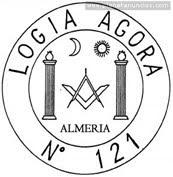 Masonería Regular en Almería