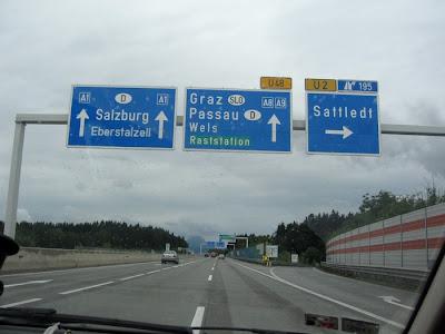 20_autostrada.jpg