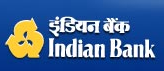 Indian Bank Specialist Officer Exam 2014 : Download Admit Card - www.indianbank.in