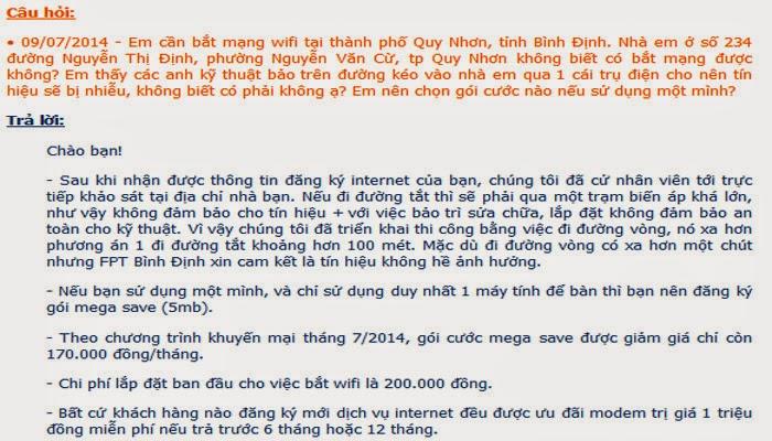 Đăng Ký Lắp Đặt Wifi FPT Quy Nhơn 5