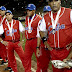 ¿Qué le sucedió al béisbol cubano?