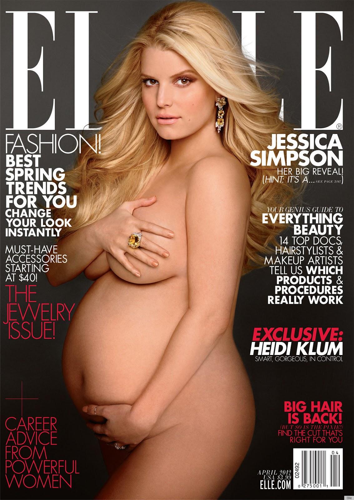 http://2.bp.blogspot.com/-H5B9EYGCS9g/T1gCUcys4uI/AAAAAAAAB7U/ddI_QA_ycuU/s1600/JESSICA-SIMPSON-ELLE-PREGNANT-1.jpg