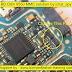 Blackberry Odin 9550 MMC Solution