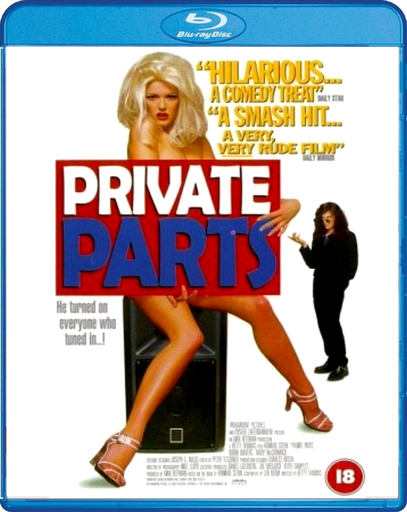 Private Lessons 1981  OLD MOVIE CINEMA