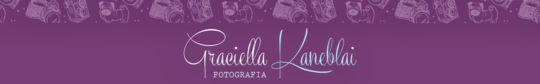 Graciella Kaneblai Fotografia