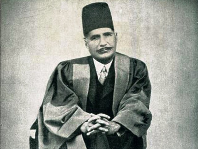 muhammad iqbal View the profiles of people named muhammad iqbal abbasi join facebook to connect with muhammad iqbal abbasi and others you may know facebook gives.