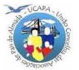 UCAPA - Ao serviço do Movimento Associativo de Pais