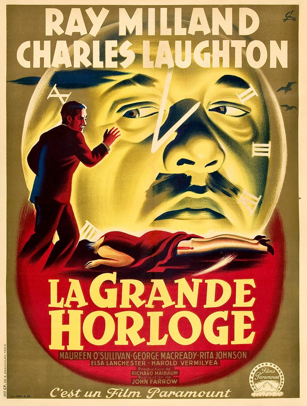 http://2.bp.blogspot.com/-H5GEOimPTkE/TuZk8iAZh4I/AAAAAAAABYs/W1xl2cNeZRI/s1600/Big-Clock-French.jpg
