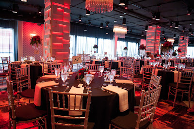 the mezz wedding orlando