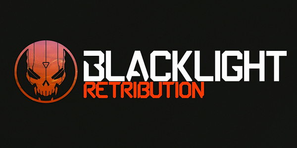 Blacklight-Retribution-logo.jpeg