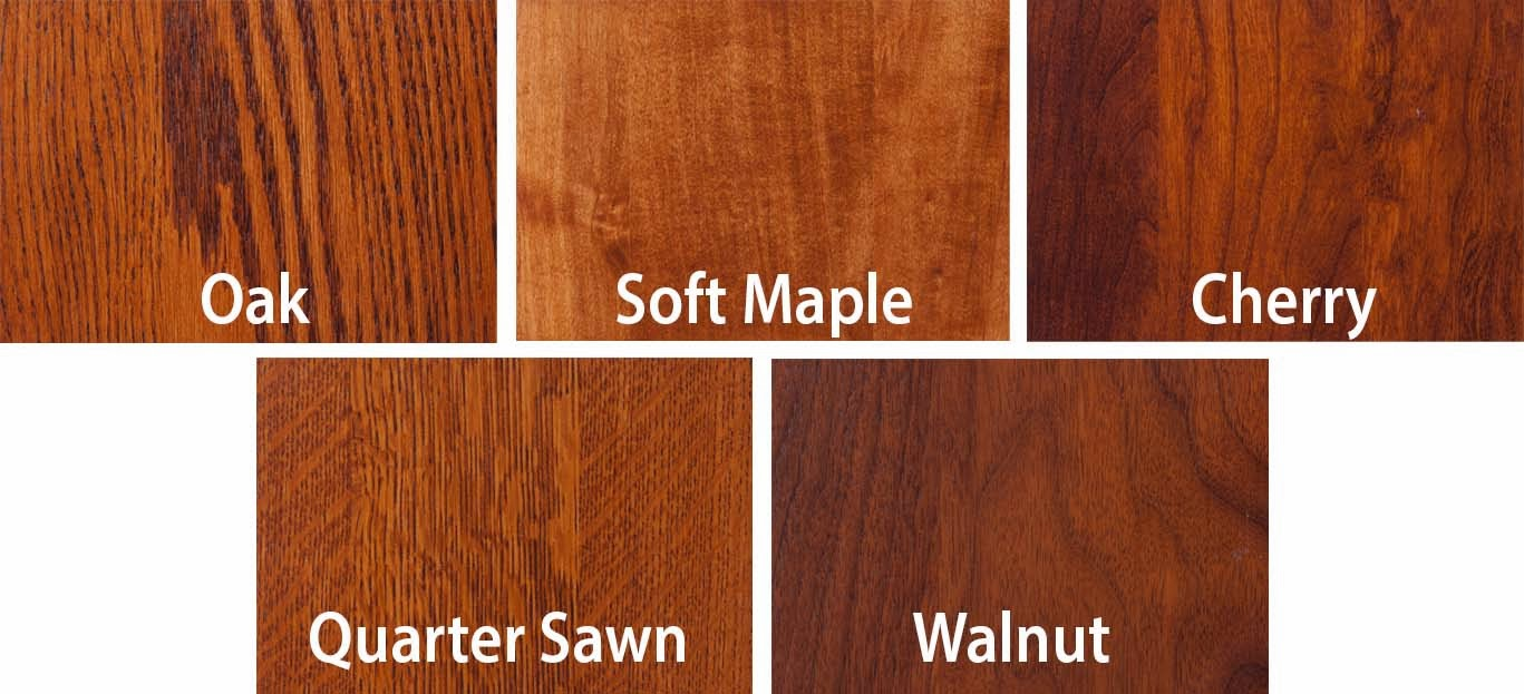 kinds of wood for furniture. kinds of wood for furniture s