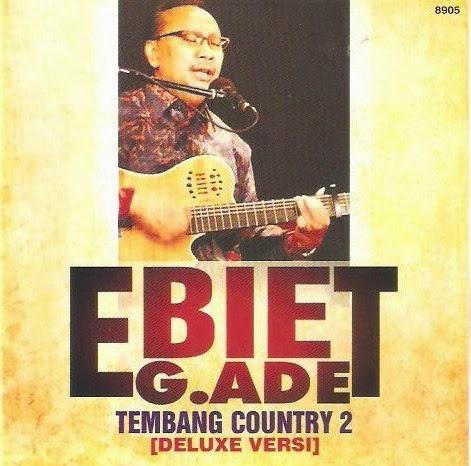 Tembang Country 2 (2009)