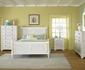 All type of wallpapers white bedroom furniture for All white bedroom furniture
