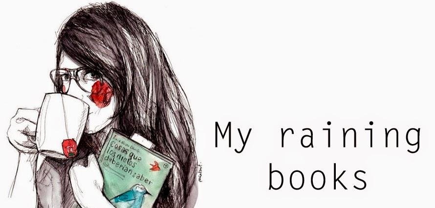 myrainingbooks