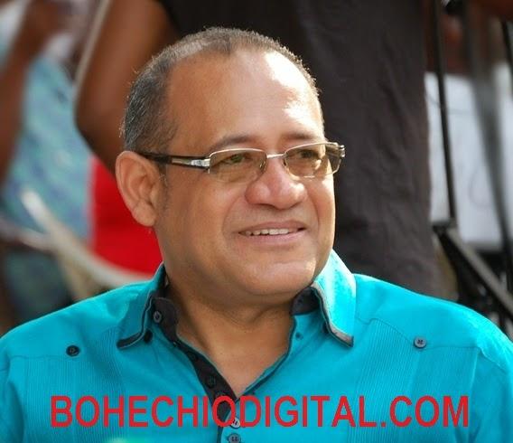 En San Juan: Fijan juicio a Ramón de la Rosa para el 11 de enero