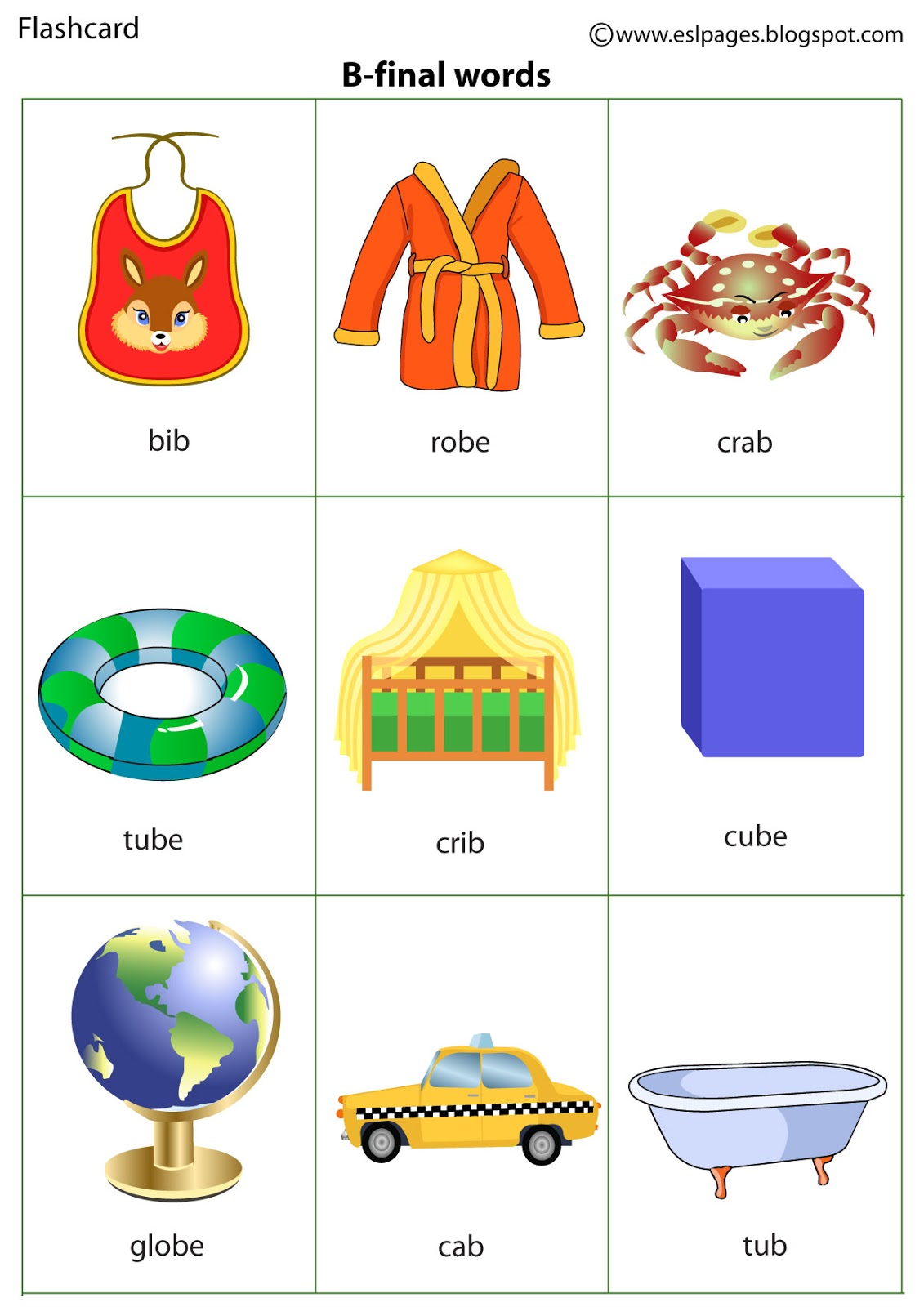 Speechild speech and articulation worksheets – Articulation Worksheets