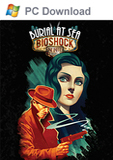 Torrent Super Compactado Bioshock Infinite Burial at Sea Episode One PC
