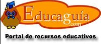 EDUCAGUÍA