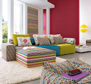 Apartment Interior Decoration Design. When you live in an apartment and feel .