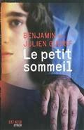 http://bibliotheques-de-pret.paris.fr/clientBookline/service/reference.asp?INSTANCE=EXPLOITATION&OUTPUT=PORTAL&DOCID=1/804066&DOCBASE=VPCO