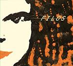 FILOS (2009)