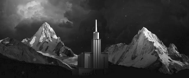 Woodkid-iron-edificio-misterioso