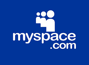 Social Networking Site : MySpace
