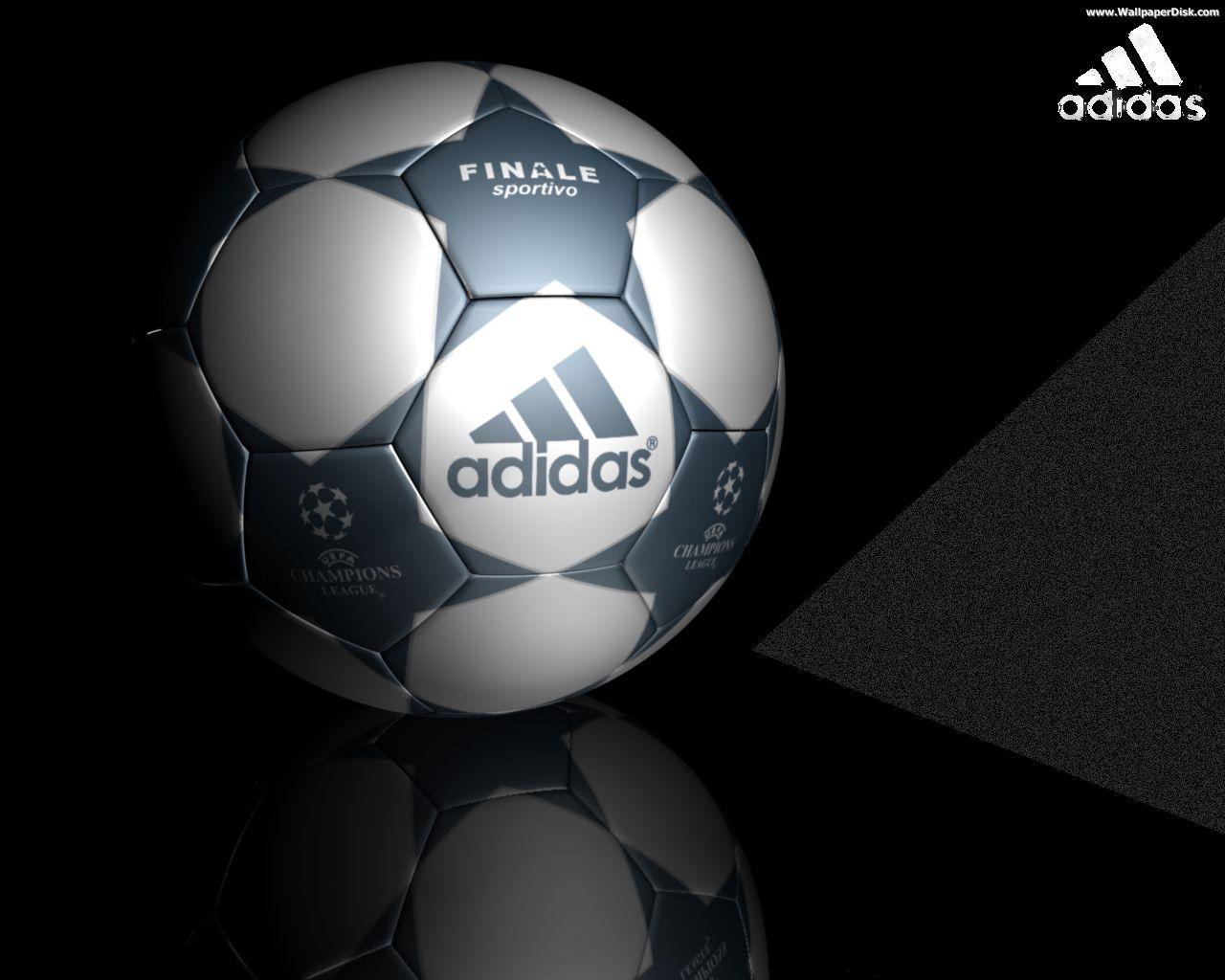 http://2.bp.blogspot.com/-H5Uk1C81Ysk/T0vDW2dF8NI/AAAAAAAAB88/7oxRfo7HjTc/s1600/adidas%20football.jpg