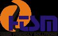 HTSM Technologies