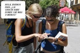 Turista Desinformado.jpg