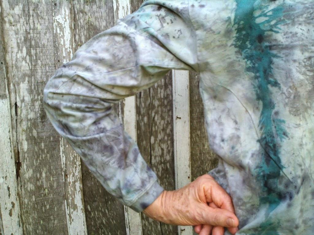 estamparia artesanal em camisetas de  algodão