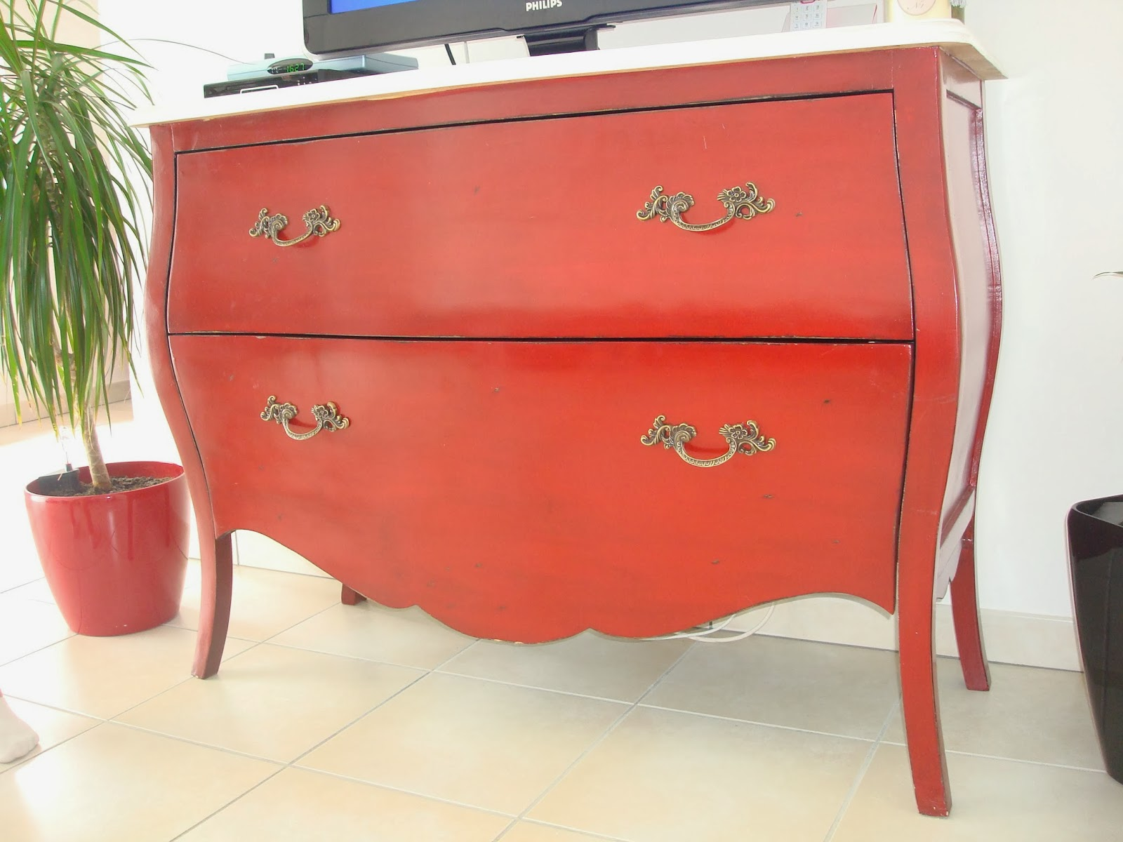 Commode Meuble Tv Conceptions De Maison Blanzza Com # Commode Meuble Tv
