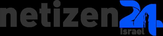 Netizen 24 Israel