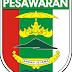 Rincian Formasi CPNS 2014 Kab. Pesawaran, Lampung