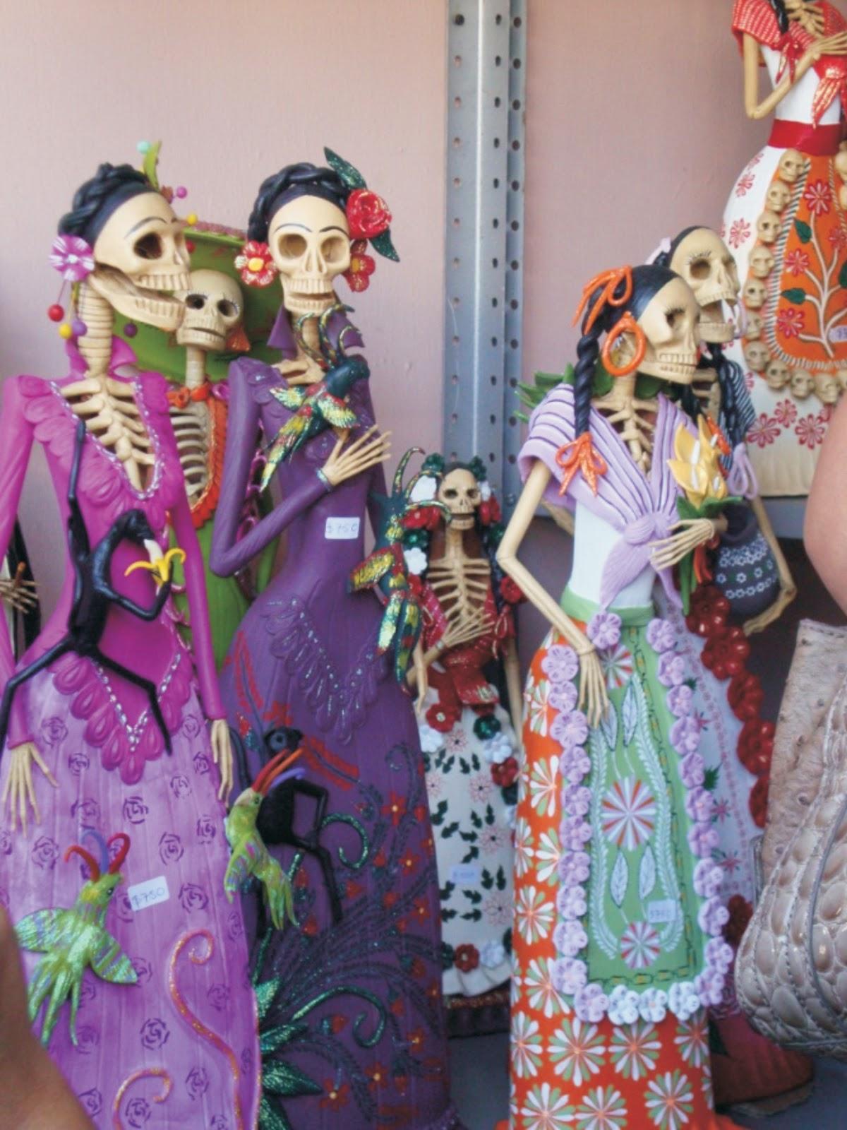 Museo Comunitario San Esteban Tetelpan, Asociación Civil ...