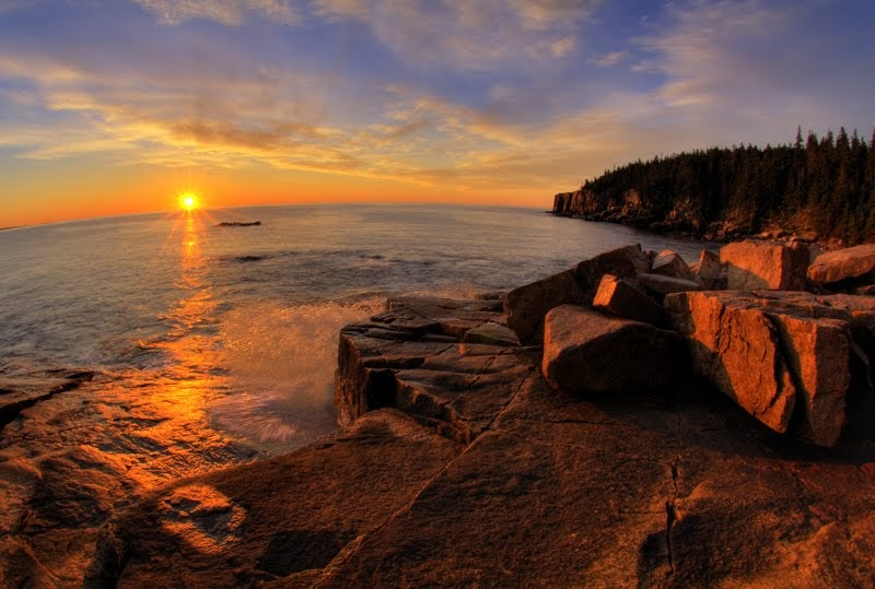 Full Wallpaper Most Beautiful Places In America