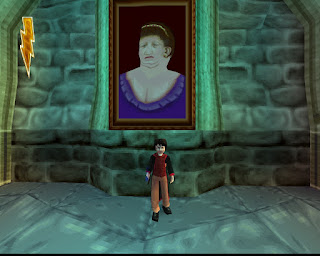 Download Harry Potter and the Sorcerer's Stone games ps1 iso for pc full version free kuya028